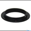OptiBEST 67mm Objektív Fordítógyűrű Canonhoz