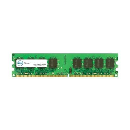 DELL EMC szerver RAM - 16GB, DDR4, RDIMM, 2666MHz, 2Rx8, MUpg. Ent. [ 14G 2S ] (AA138422)