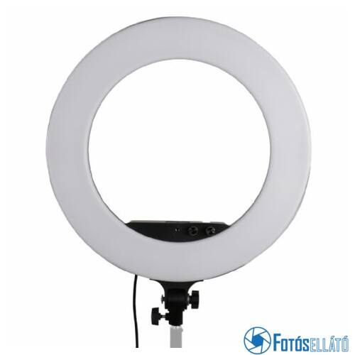 LED körlámpa 100w-os