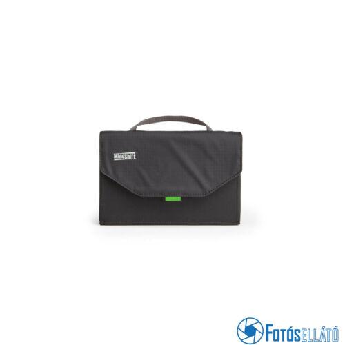 MindShift Filter Hive™ Mini
