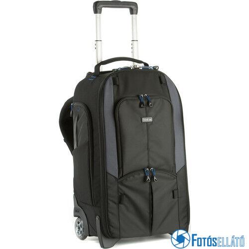 Think Tank StreetWalker® Rolling Backpack