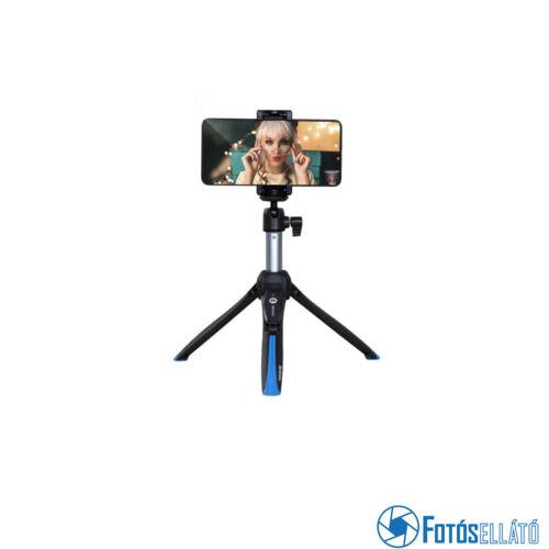 BENRO BK15 selfie állvány