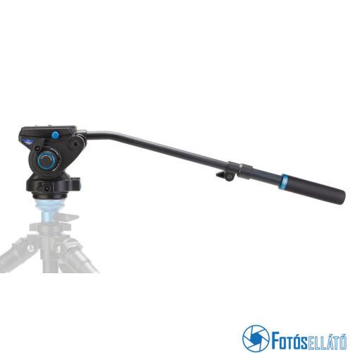 Benro S6 Videófej