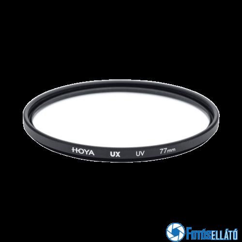 Hoya Uv ux 52mm
