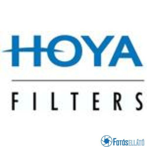 Hoya Ac nahl. +3 pro1 digital 55mm