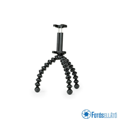JOBY grip tight gorillapod tablet
