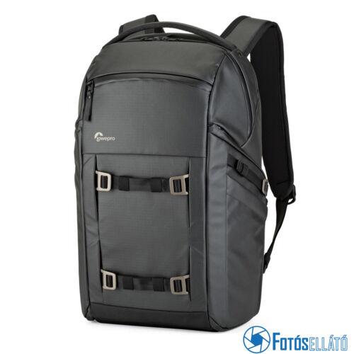 Lowepro Freeline bp 350 aw black