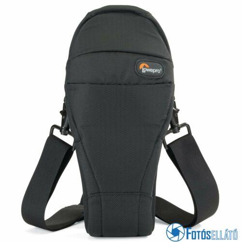 Lowepro S&f quick flex pouch 75 aw