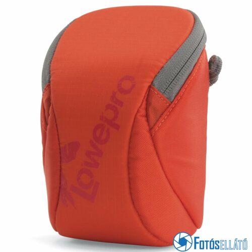 Lowepro Dashpoint 20 narancs