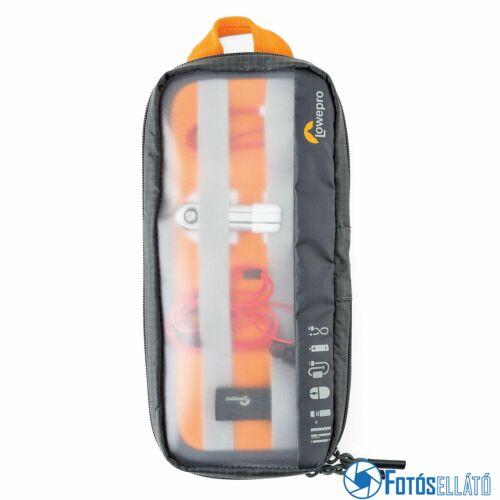 Lowepro Gearup pouch medium