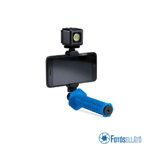 LUME CUBE SMARTPHONE video mount kit