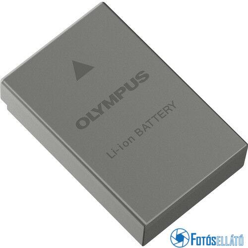 Olympus BLS-50 Li-Ion Akkumulátor PEN,Stylus 1, E-4xx, E-6xx típusokhoz
