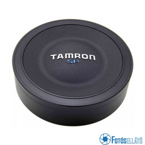 Tamron Objektív Sapka 15-30 Vc (Cfa012)