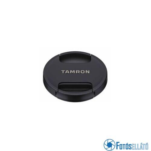 Tamron Objektív Sapka 62mm II (Cf62II)