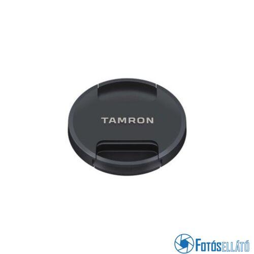 Tamron Objektív Sapka 77mm II (Cf77II)