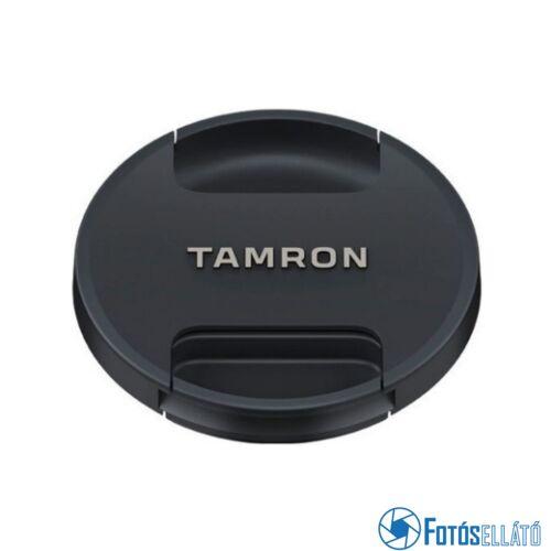 Tamron Objektív Sapka 82mm II (Cf82II)