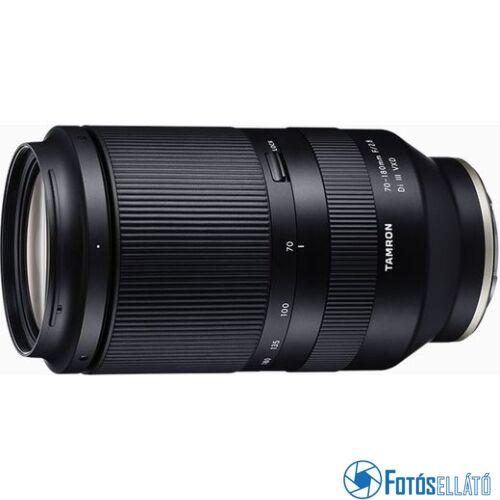 Tamron 70-180mm f/2.8 Di lll VXD (Sony E) (A056SF)