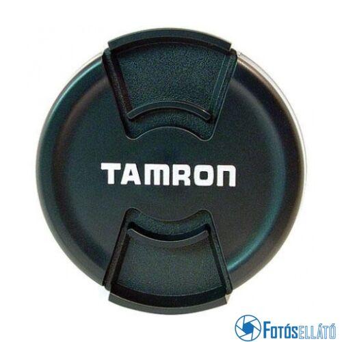 Tamron Objektív Sapka 52mm (Cp52)