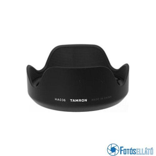 Tamron Napellenző 28-75 Di III Sony Fe (A036Sf) (Ha036)