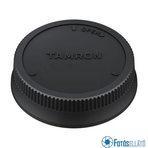 Tamron Hátsó Objektívsapka Nikon AF Bajonett (Új Design) (N/Cap II)