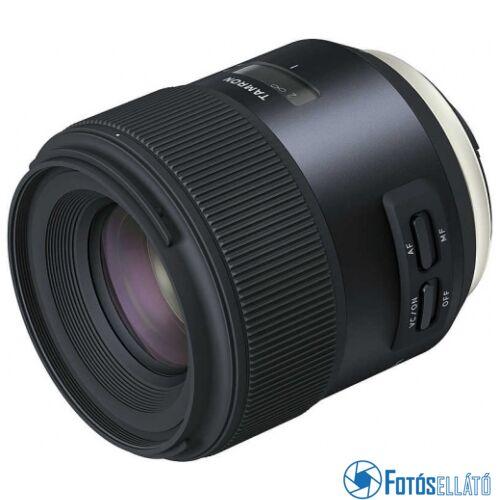 Tamron Sp 45mm F/1.8 Di Vc Usd (Nikon) (F013N)