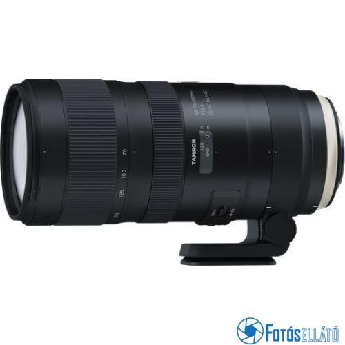 Tamron SP 70-200mm f/2.8 Di VC USD G2 (CANON) (A025E)