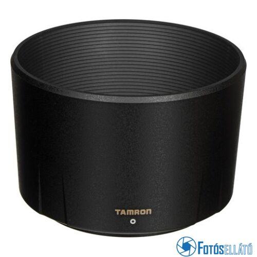 Tamron Napellenző 90mm Vc (F004) (Ha004)