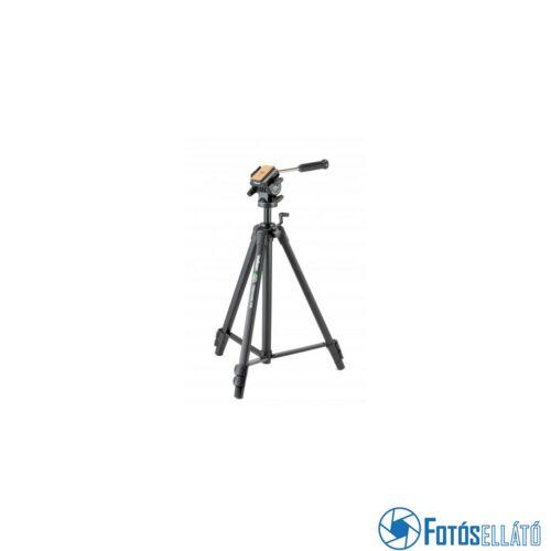 Velbon Videomate 538/f videóállvány