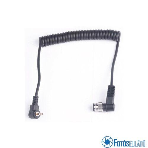 Srcc C1-N1 100Cm Összekötő Kábel Nikon