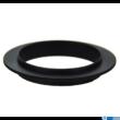 OptiBEST 52mm Objektív Fordítógyűrű Sony E-Hez