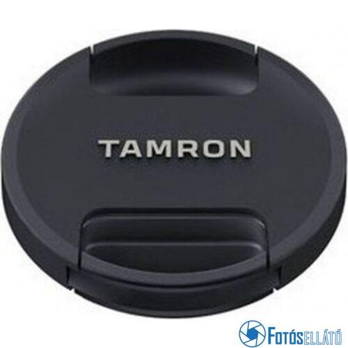 Tamron Objektív Sapka 72mm II (Cf72II)