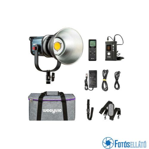 Weeylite Ninja 400 Led Lámpa